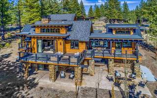 Listing Image 19 for 7770 Lahontan Drive, Truckee, CA 96161