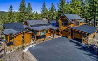 Listing Image 20 for 7770 Lahontan Drive, Truckee, CA 96161