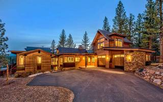 Listing Image 2 for 7770 Lahontan Drive, Truckee, CA 96161