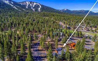 Listing Image 21 for 7770 Lahontan Drive, Truckee, CA 96161