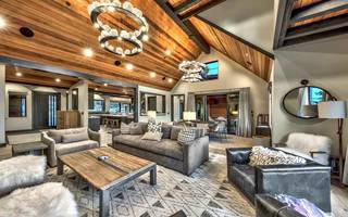 Listing Image 4 for 7770 Lahontan Drive, Truckee, CA 96161