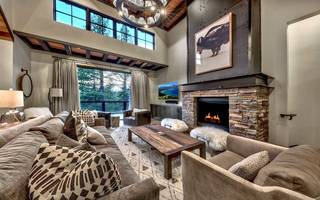 Listing Image 5 for 7770 Lahontan Drive, Truckee, CA 96161