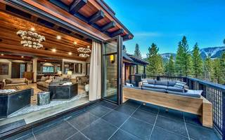 Listing Image 6 for 7770 Lahontan Drive, Truckee, CA 96161