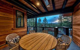 Listing Image 7 for 7770 Lahontan Drive, Truckee, CA 96161