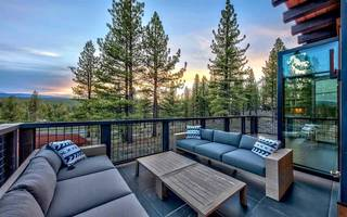 Listing Image 8 for 7770 Lahontan Drive, Truckee, CA 96161
