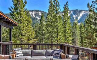 Listing Image 9 for 7770 Lahontan Drive, Truckee, CA 96161