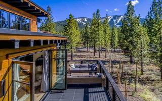 Listing Image 10 for 7770 Lahontan Drive, Truckee, CA 96161