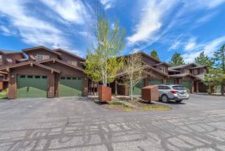 Listing Image 16 for 11420 Dolomite Way, Truckee, CA 96161