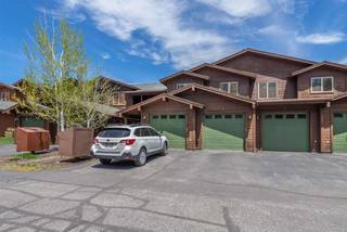 Listing Image 17 for 11420 Dolomite Way, Truckee, CA 96161
