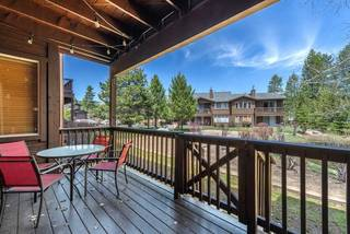 Listing Image 18 for 11420 Dolomite Way, Truckee, CA 96161