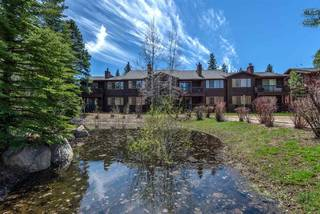 Listing Image 21 for 11420 Dolomite Way, Truckee, CA 96161