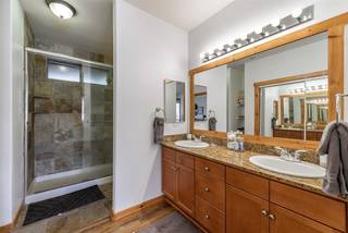 Listing Image 9 for 11420 Dolomite Way, Truckee, CA 96161