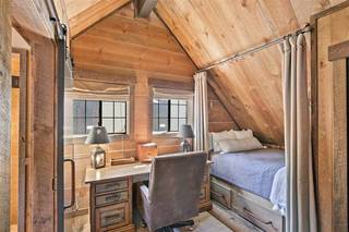 Listing Image 11 for 14170 South Shore Drive, Truckee, CA 96161