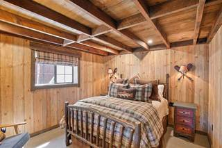 Listing Image 13 for 14170 South Shore Drive, Truckee, CA 96161