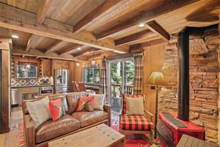 Listing Image 15 for 14170 South Shore Drive, Truckee, CA 96161
