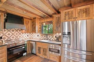 Listing Image 16 for 14170 South Shore Drive, Truckee, CA 96161