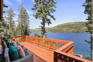 Listing Image 18 for 14170 South Shore Drive, Truckee, CA 96161