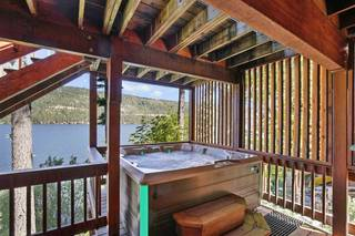 Listing Image 19 for 14170 South Shore Drive, Truckee, CA 96161