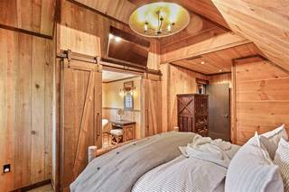 Listing Image 7 for 14170 South Shore Drive, Truckee, CA 96161