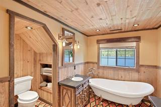 Listing Image 8 for 14170 South Shore Drive, Truckee, CA 96161