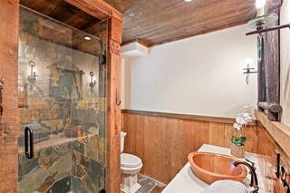 Listing Image 10 for 14170 South Shore Drive, Truckee, CA 96161