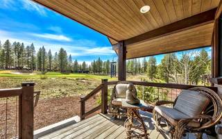 Listing Image 12 for 11011 Ghirard Road, Truckee, CA 96161
