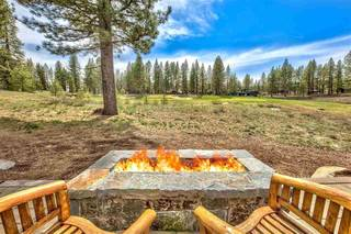 Listing Image 13 for 11011 Ghirard Road, Truckee, CA 96161