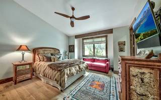 Listing Image 15 for 11011 Ghirard Road, Truckee, CA 96161