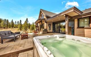 Listing Image 18 for 11011 Ghirard Road, Truckee, CA 96161