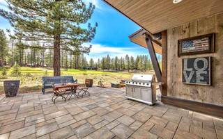 Listing Image 19 for 11011 Ghirard Road, Truckee, CA 96161