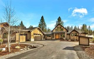 Listing Image 20 for 11011 Ghirard Road, Truckee, CA 96161