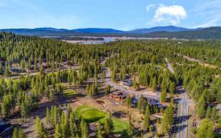 Listing Image 21 for 11011 Ghirard Road, Truckee, CA 96161
