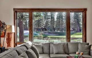 Listing Image 5 for 11011 Ghirard Road, Truckee, CA 96161