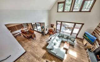 Listing Image 6 for 11011 Ghirard Road, Truckee, CA 96161