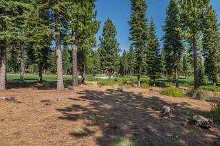 Listing Image 11 for 10638 Olana Drive, Truckee, CA 96161