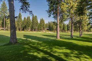 Listing Image 2 for 10638 Olana Drive, Truckee, CA 96161