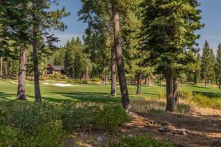 Listing Image 3 for 10638 Olana Drive, Truckee, CA 96161