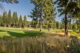 Listing Image 6 for 10638 Olana Drive, Truckee, CA 96161