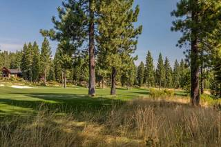 Listing Image 7 for 10638 Olana Drive, Truckee, CA 96161