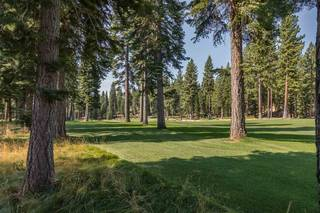 Listing Image 8 for 10638 Olana Drive, Truckee, CA 96161
