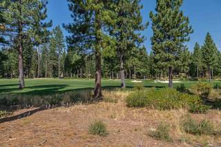 Listing Image 9 for 10638 Olana Drive, Truckee, CA 96161