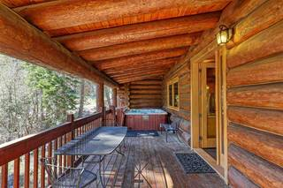 Listing Image 11 for 16153 Wolfe Drive, Truckee, CA 96161