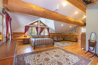 Listing Image 12 for 16153 Wolfe Drive, Truckee, CA 96161