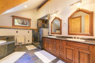 Listing Image 13 for 16153 Wolfe Drive, Truckee, CA 96161