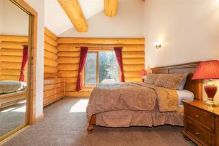 Listing Image 15 for 16153 Wolfe Drive, Truckee, CA 96161