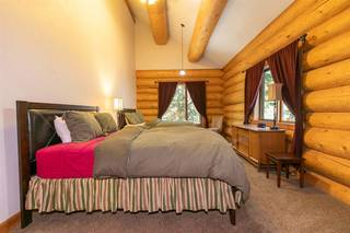 Listing Image 16 for 16153 Wolfe Drive, Truckee, CA 96161