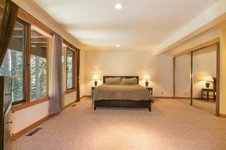 Listing Image 18 for 16153 Wolfe Drive, Truckee, CA 96161