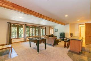 Listing Image 19 for 16153 Wolfe Drive, Truckee, CA 96161