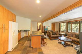 Listing Image 20 for 16153 Wolfe Drive, Truckee, CA 96161