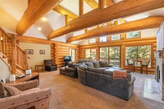 Listing Image 2 for 16153 Wolfe Drive, Truckee, CA 96161